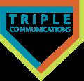 Tripple com_Transparent